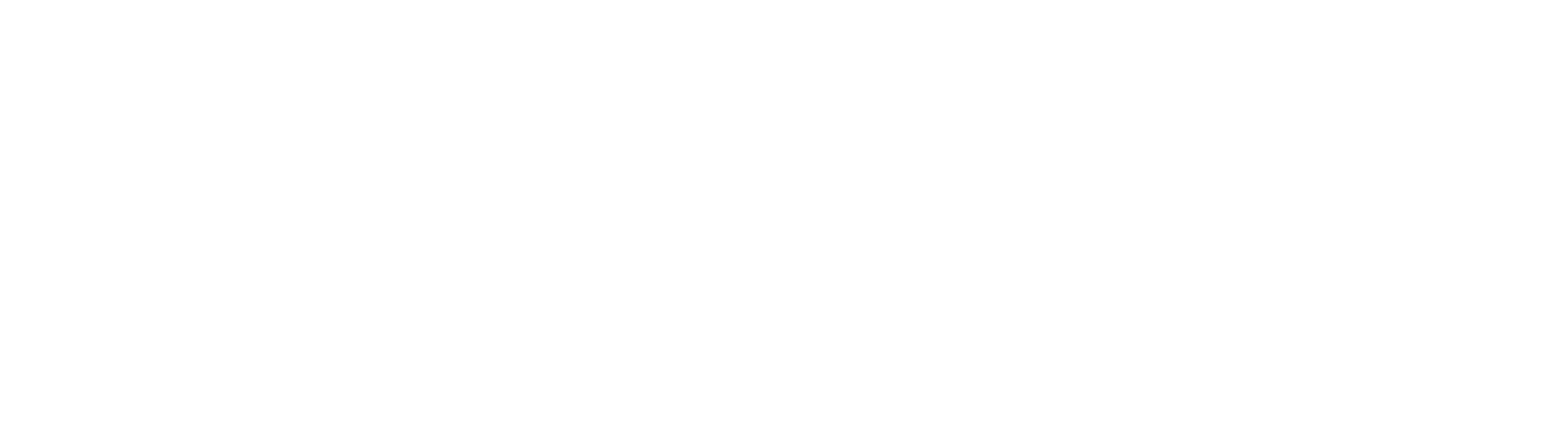 h2_the art of living well featuring cup board pro x williams sonoma.png