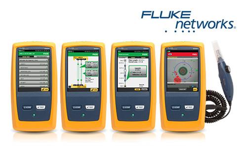 FNET-Testers.jpg