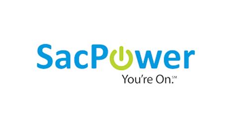 SacPower UPS Services