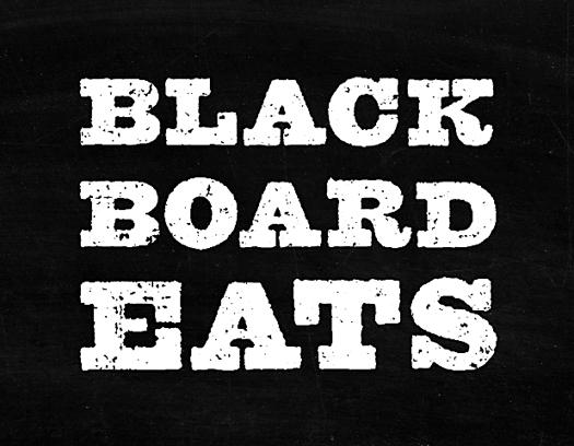 BlackBoardEatsPresCover_Logo_flat.jpg