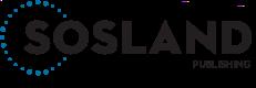 soslandpublishing_logo.png