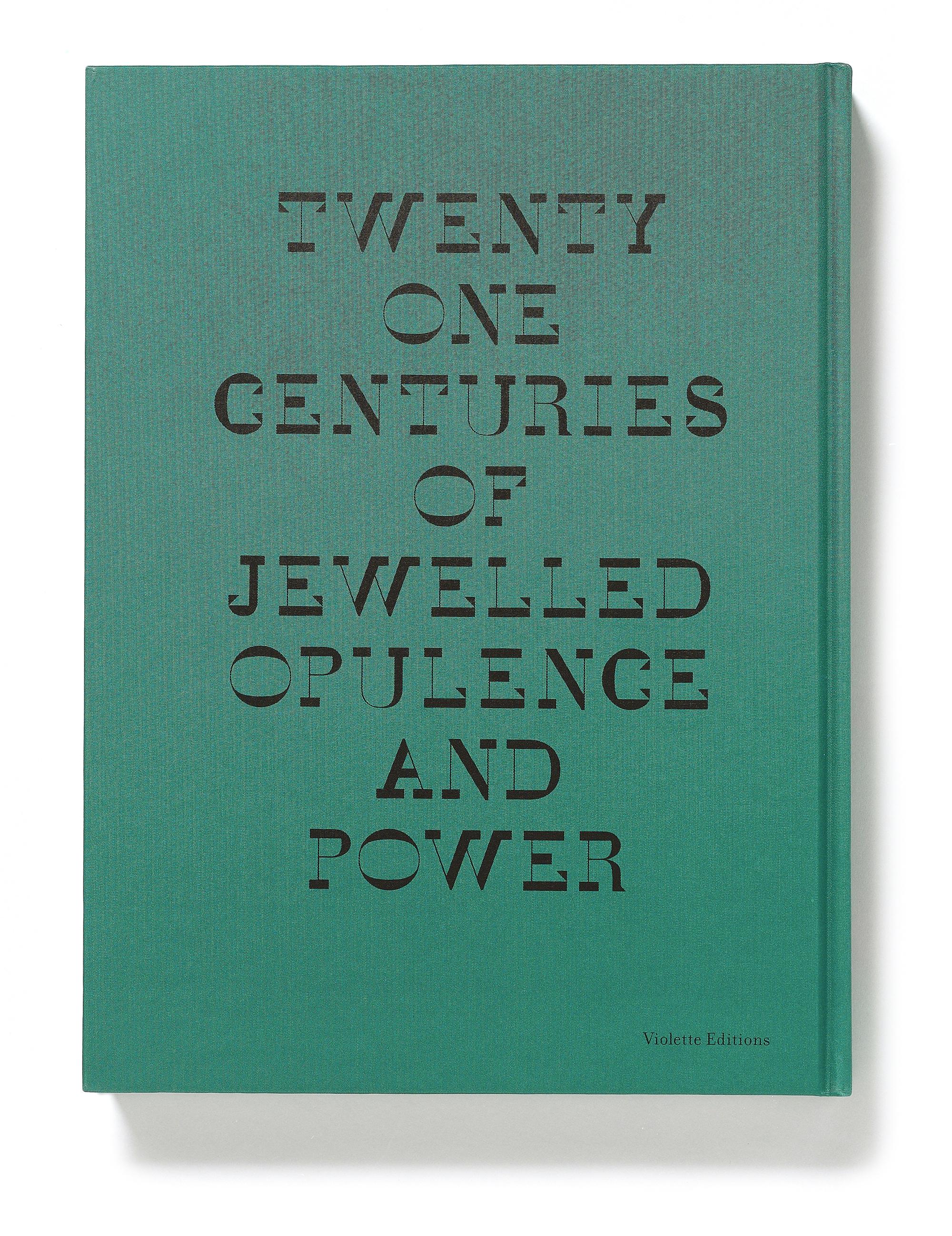 Emerald_Violette Editions_5.jpg