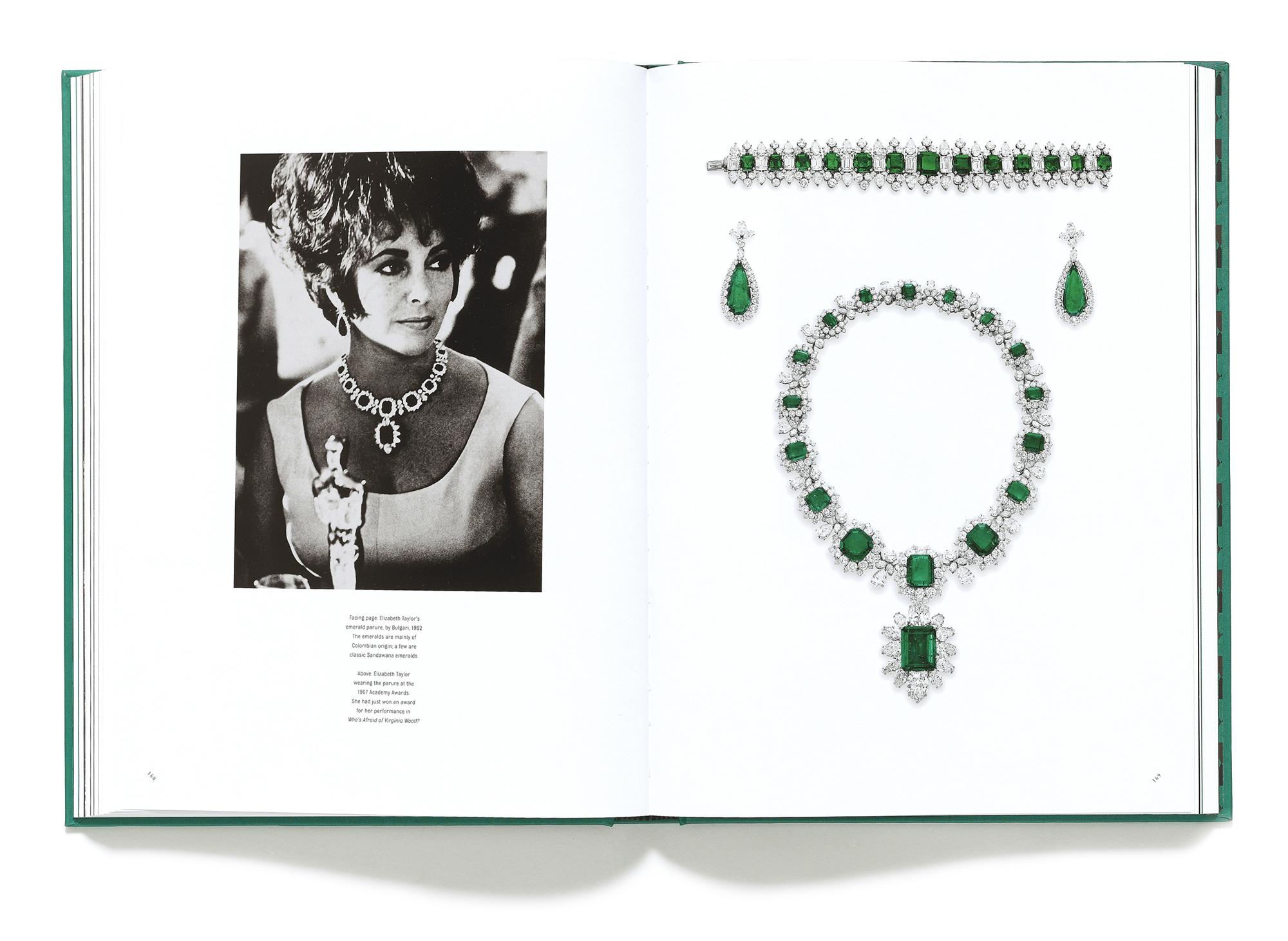 Emerald_Violette Editions_40.jpg