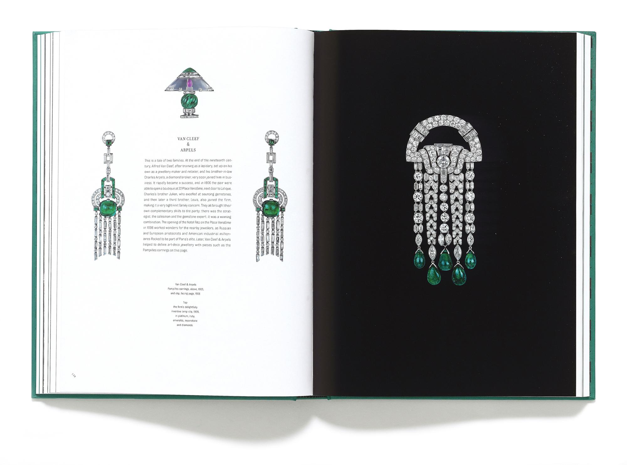 Emerald_Violette Editions_33.jpg
