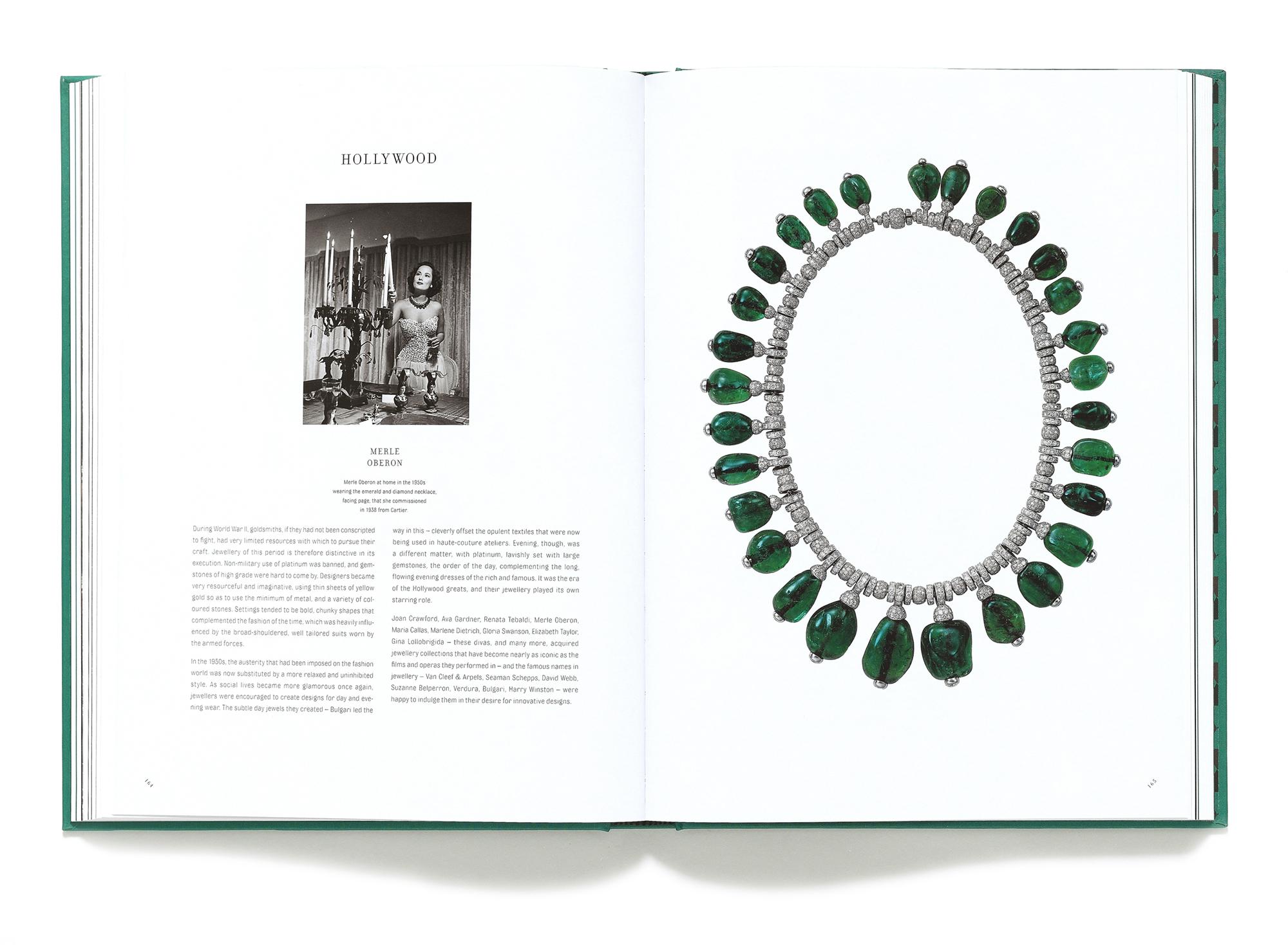 Emerald_Violette Editions_39.jpg
