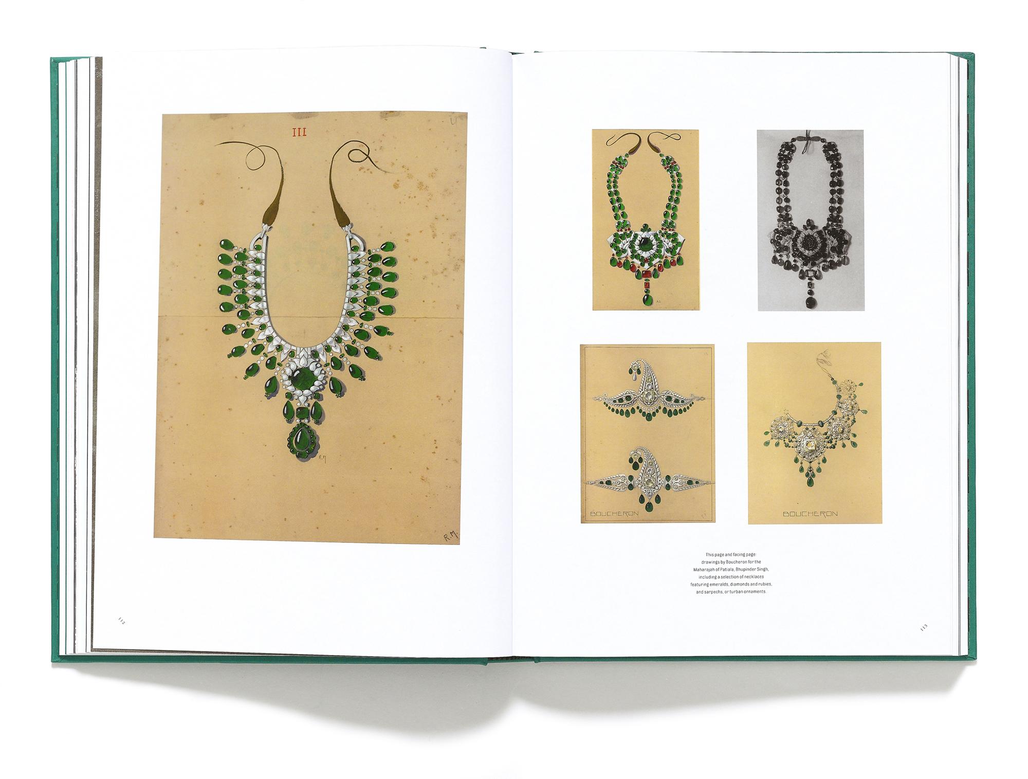 Emerald_Violette Editions_31.jpg