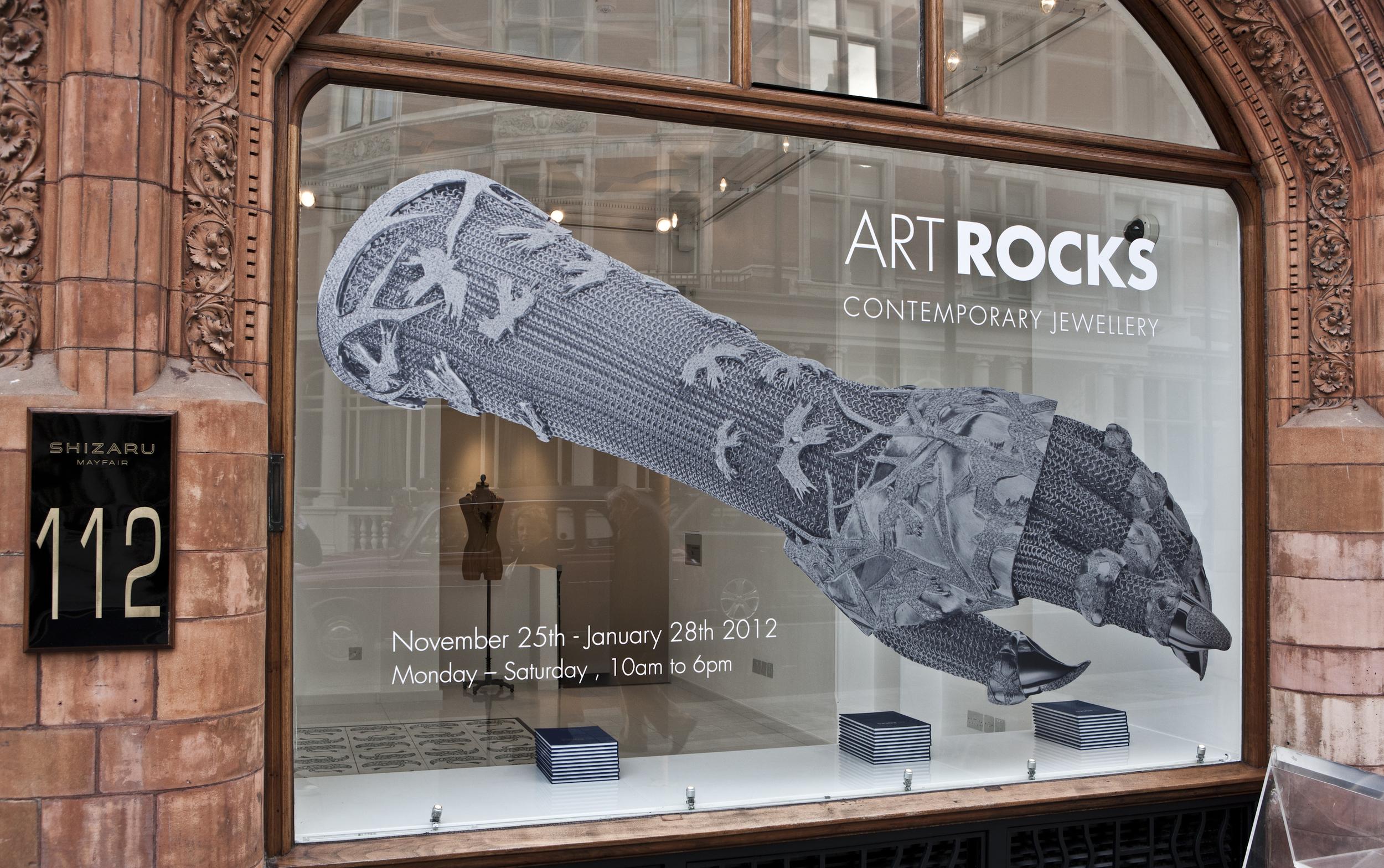 Art Rocks High Res-252.jpg