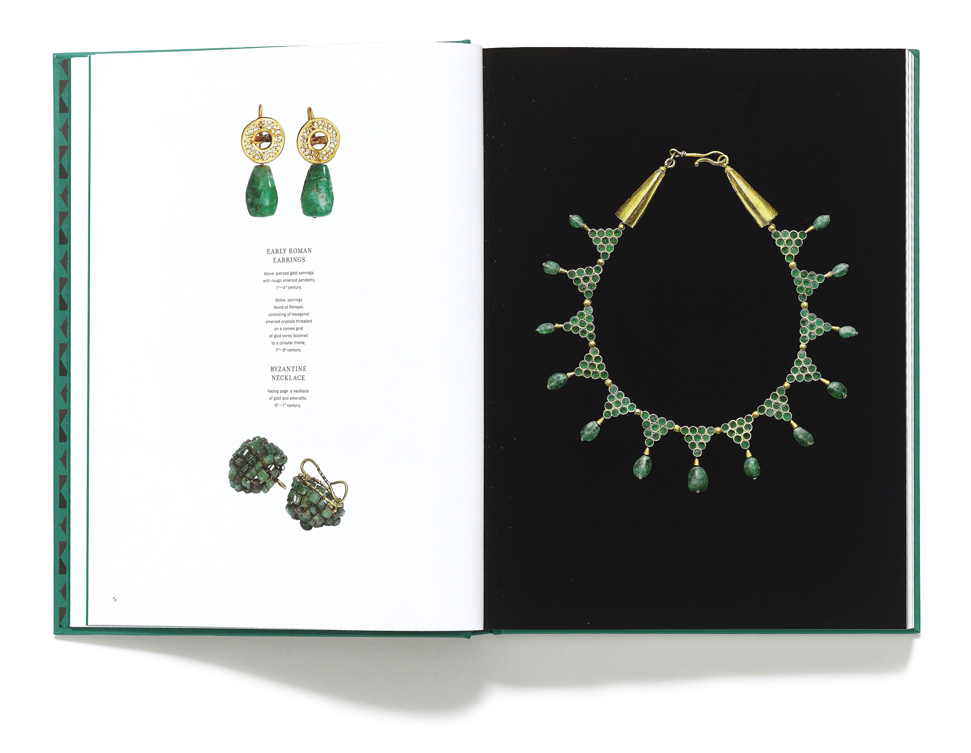 Emerald_Violette Editions_24.jpg