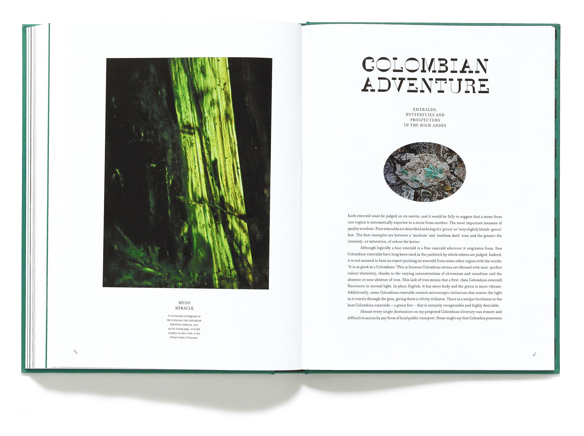 Emerald_Violette Editions_59.jpg