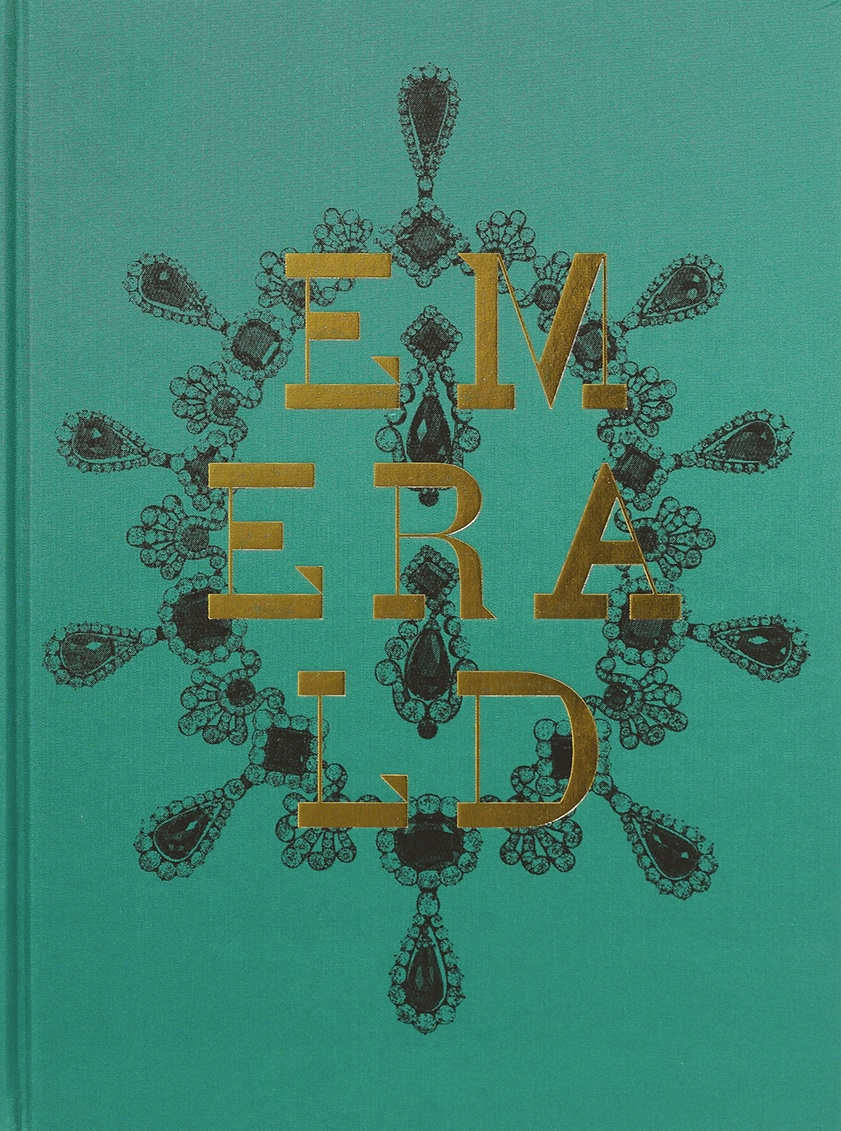 Emerald_Violette Editions_2 - Version 4.jpg