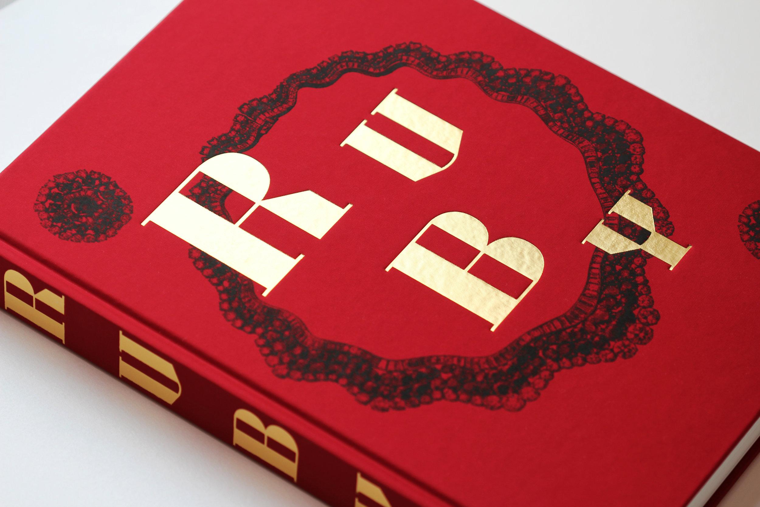 Ruby Book Gemfields 1.jpg
