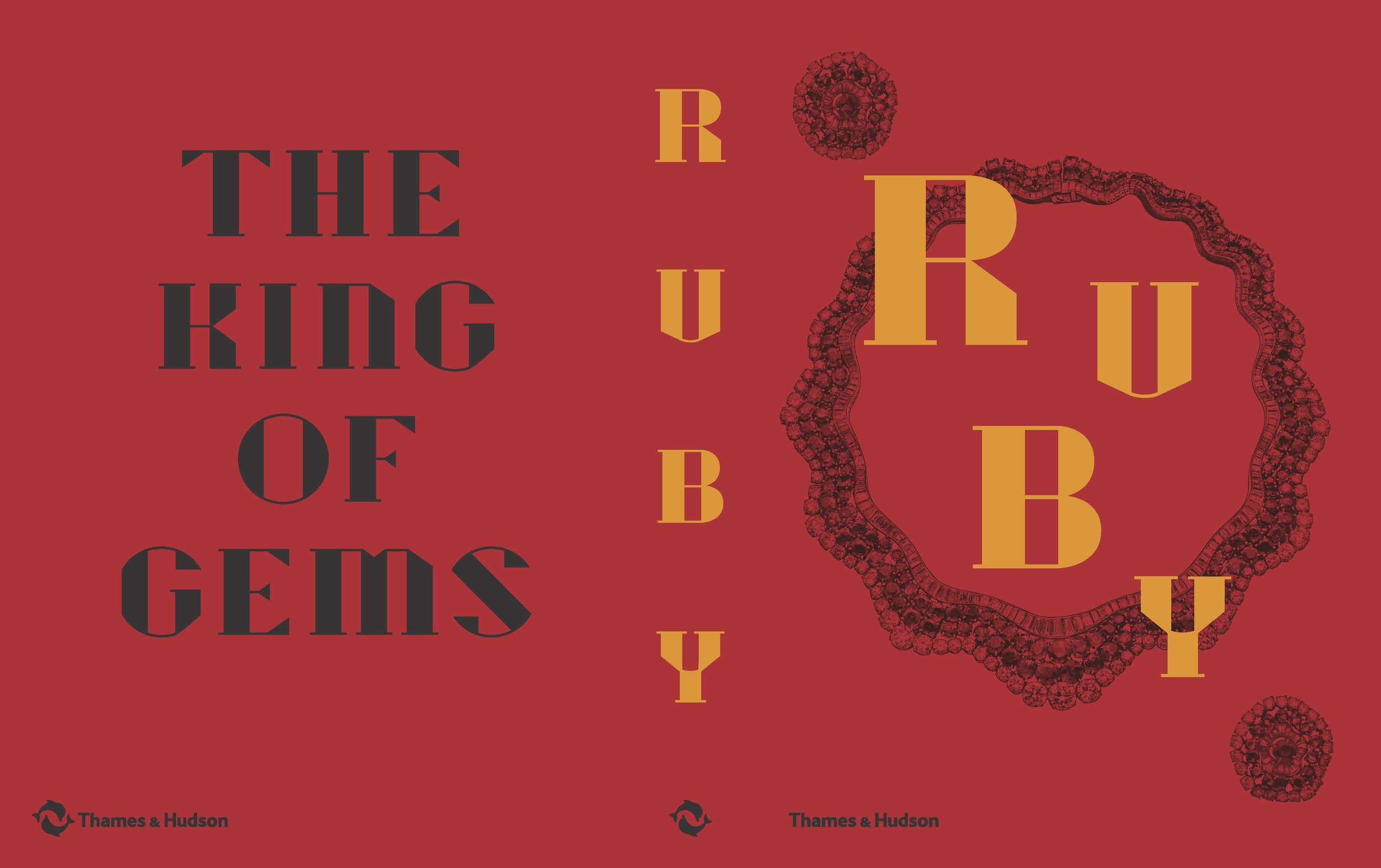 RUBY_published 2017 by Thames and Hudson in association with Violette Editions.jpg