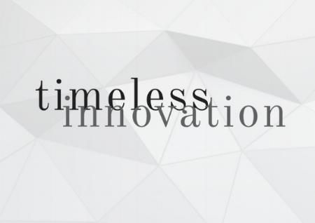 Timeless Innovation Logos.jpeg