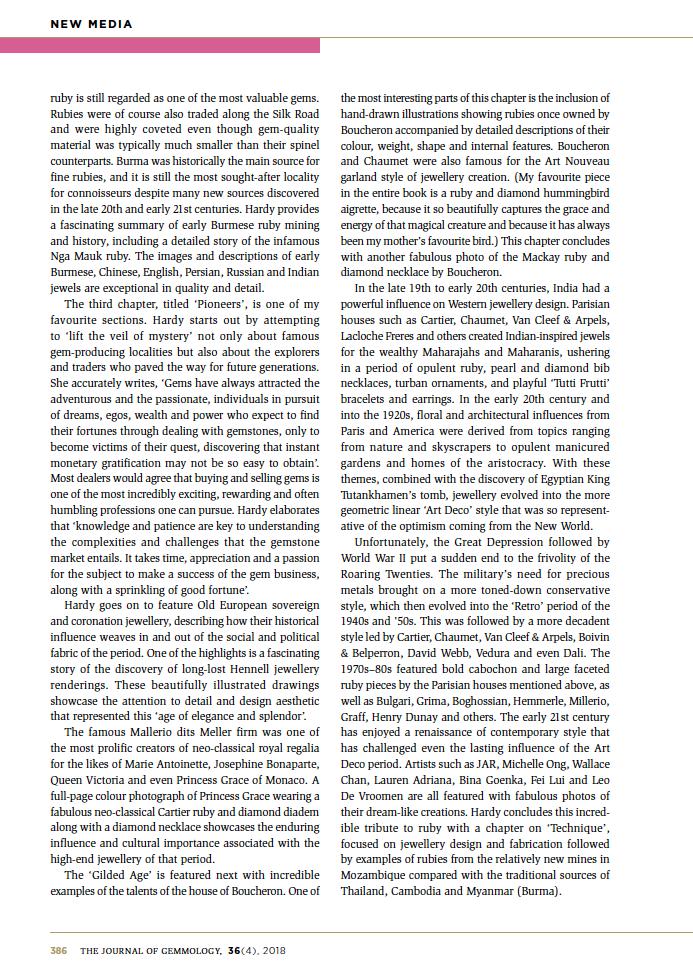 Jan 2019 Journal of Gemmology 2.png