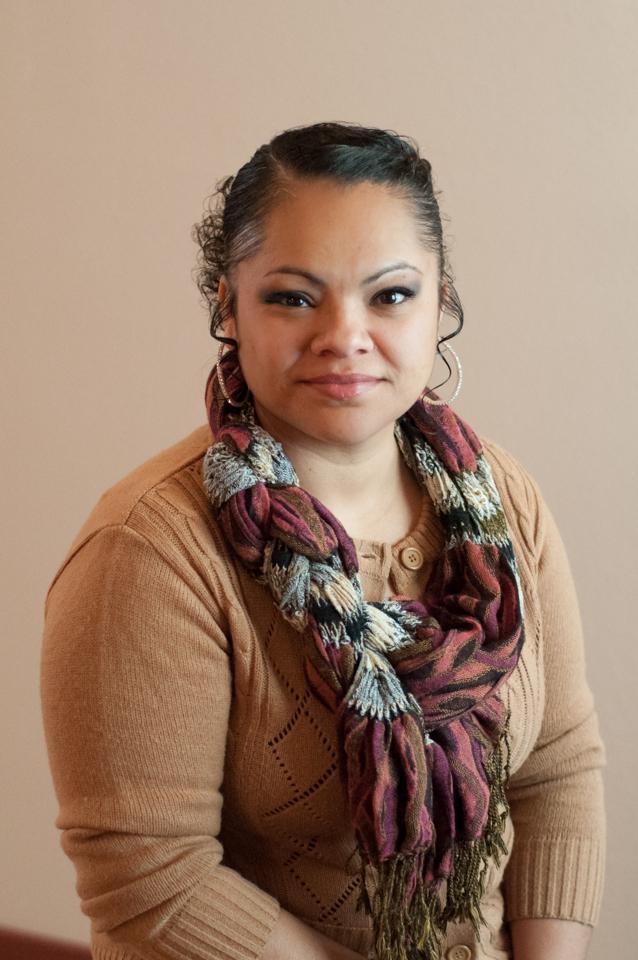 Lorena Garcia / Church Secretary– lorena@nlot.org