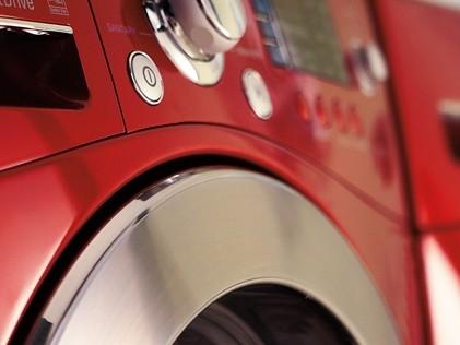 learn_Laundry2.jpg