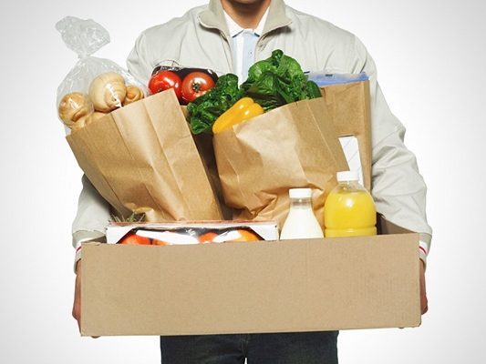 Grocery-Delivery-Services-Are-More-Eco-Friendly-Than-Going-to-the-Store-2.jpg