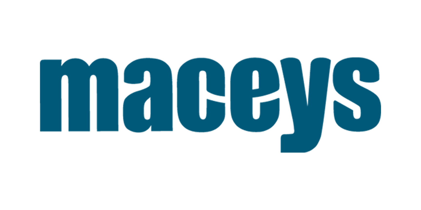 Macey2012.png