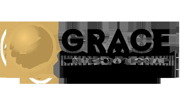 GRACE WEB 2.png