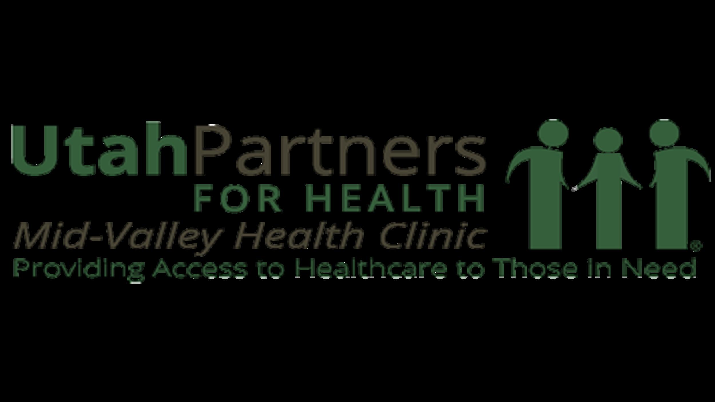 utah health web logo.png