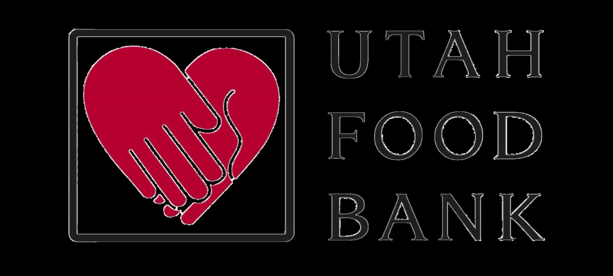 utah food web logo.png