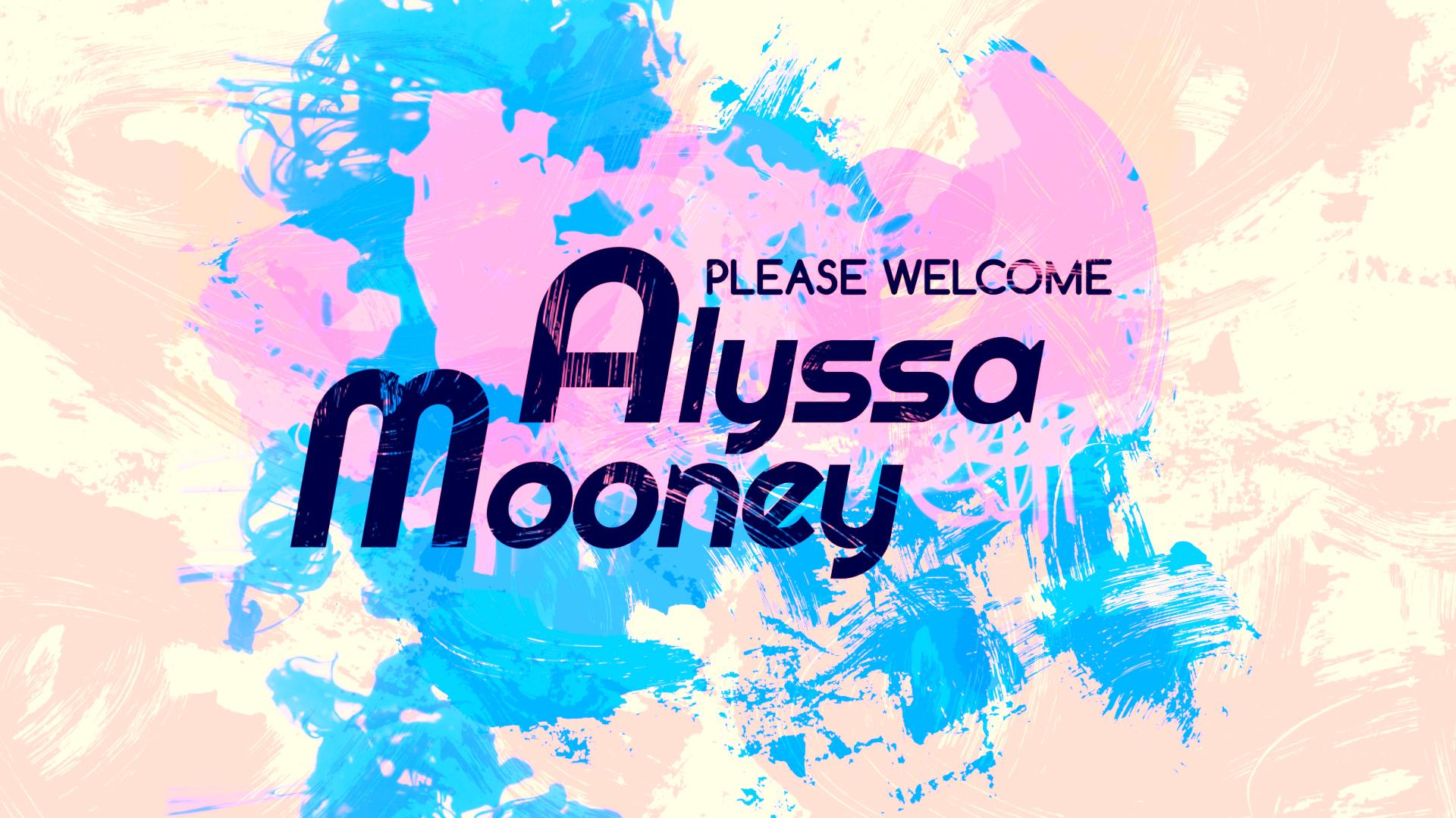 alyssa (Converted)0.jpg