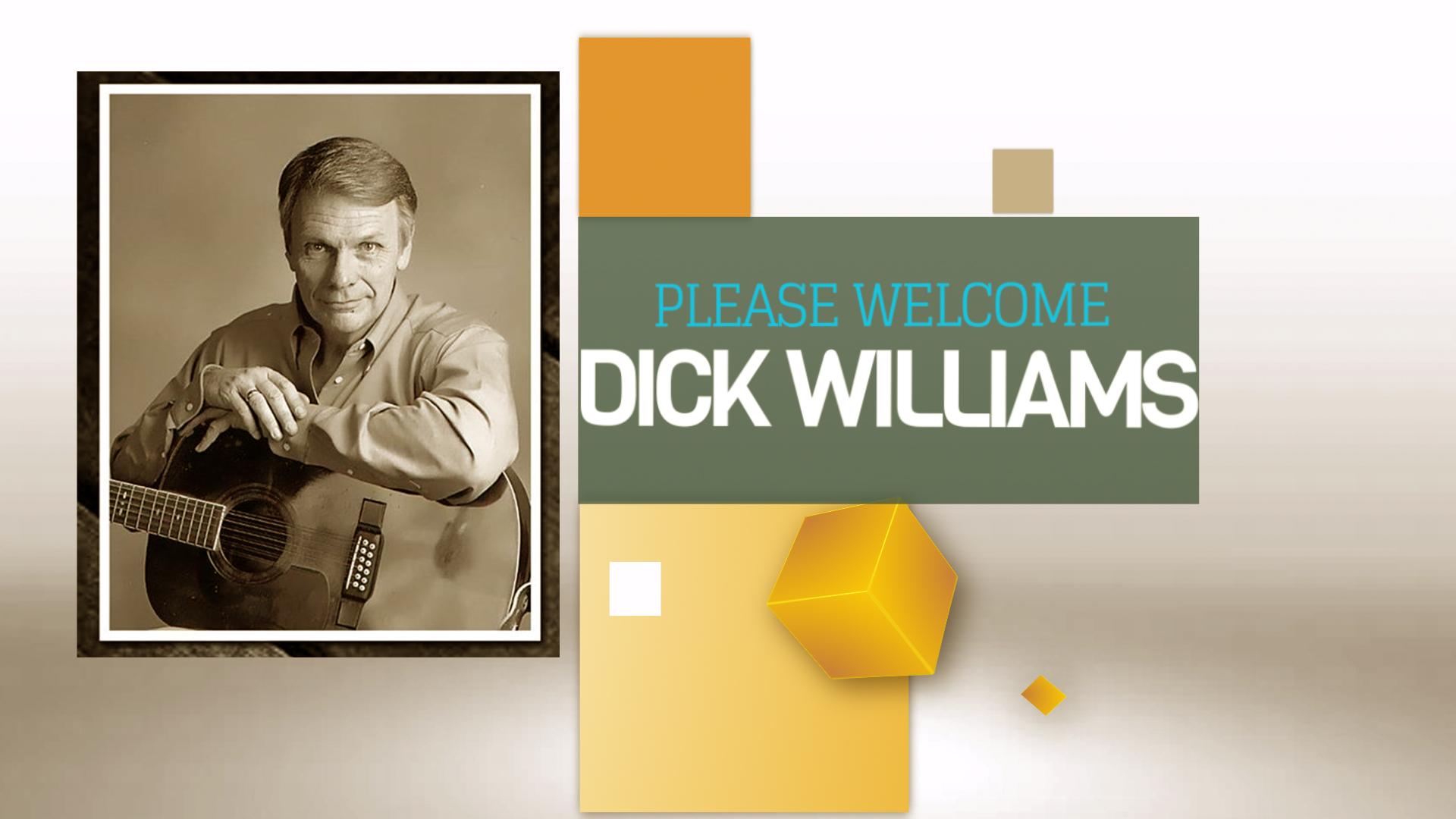 dick williams (Converted)0.jpg