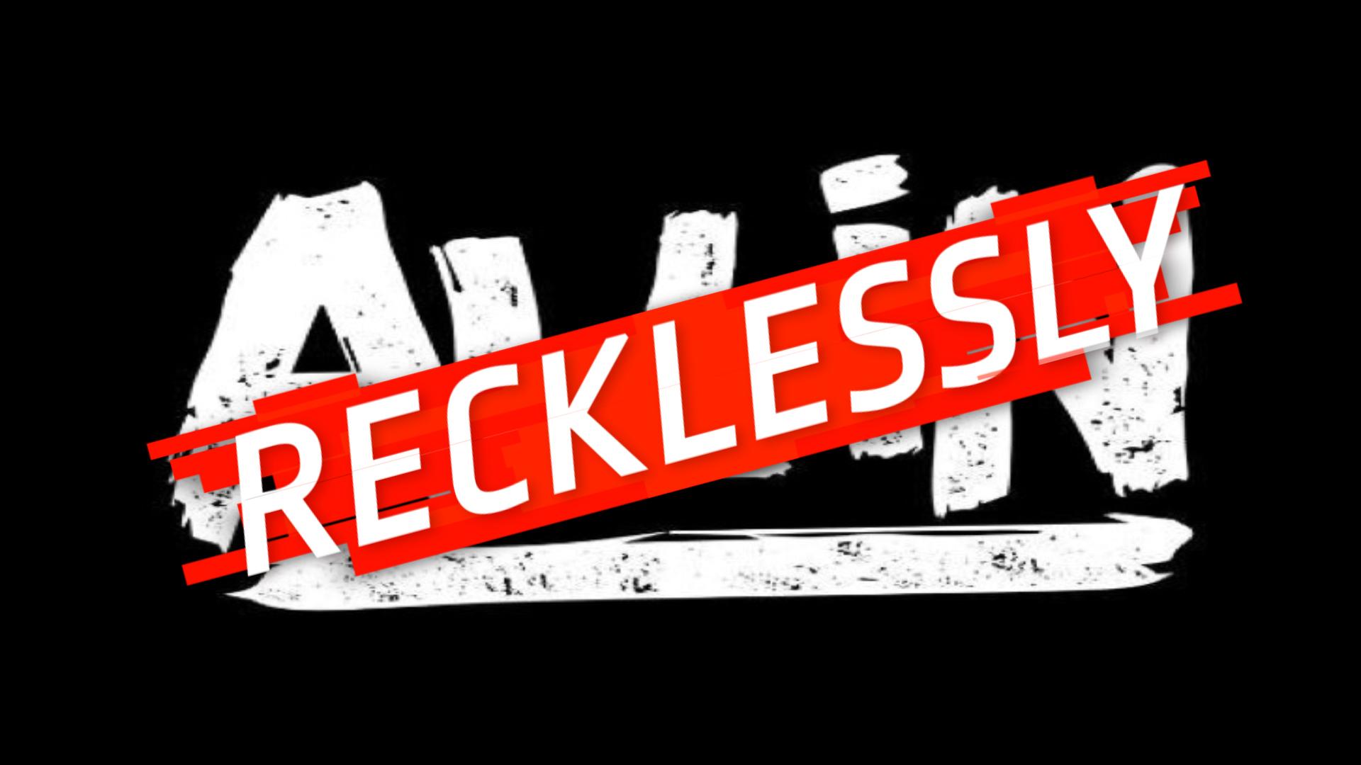 recklessly2 (Converted)0.jpg