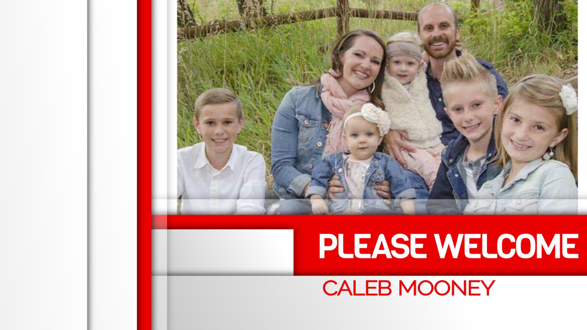caleb mooney 2 (Converted)0.jpg