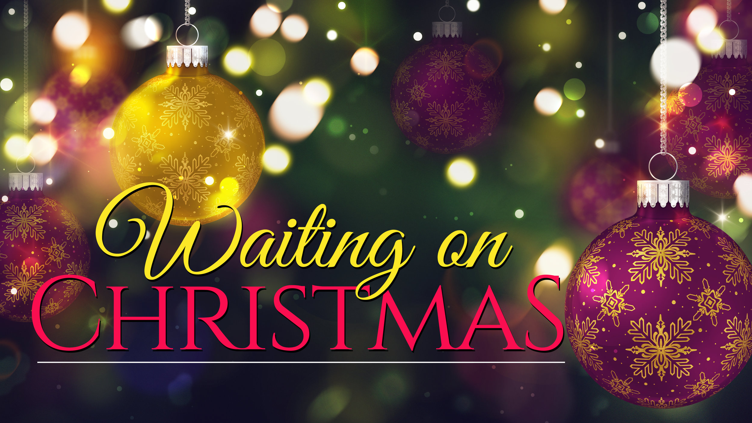 wait on christmas.jpg