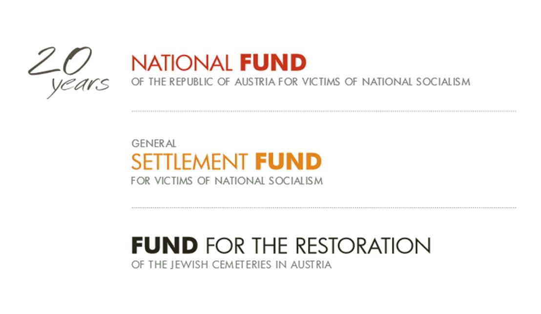 Medieninformation_Nationalfonds.png