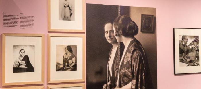 Foto (c) Wulz.cc Source:http://www.jmw.at/en/events/beauty-high-tea-helena-rubinstein