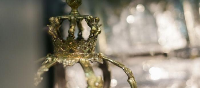best_crown_in_town_c_jmw___sebastian_gansrigler.jpg