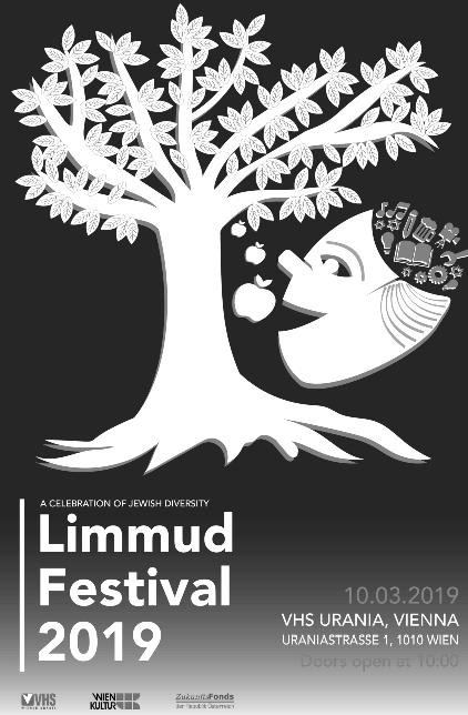 limmud.png