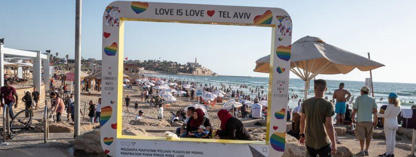 All_About_Tel_Aviv_Foto_PeterLoewy10_homepage-855x324.jpg