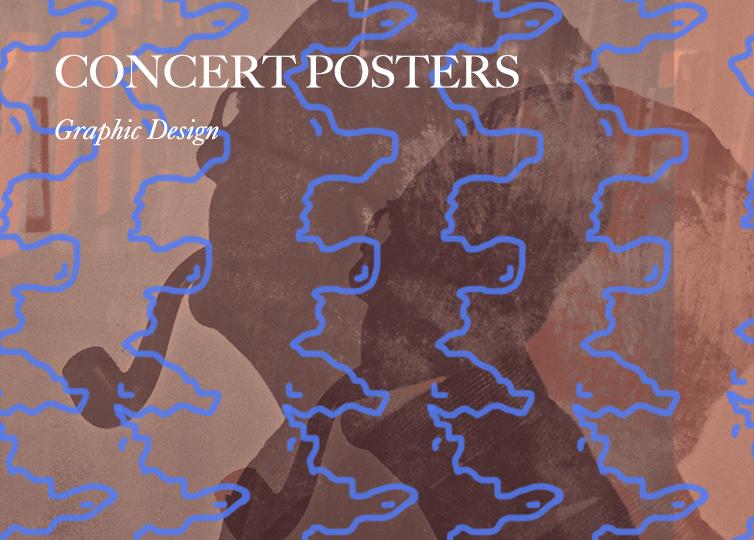 Postersagain.png