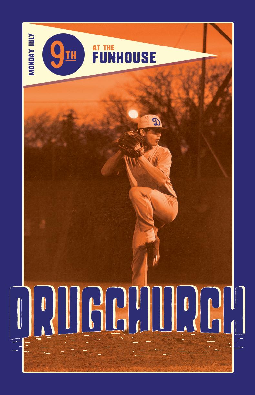 drugchurch.png