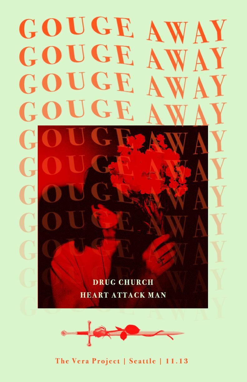 GougeAway.png
