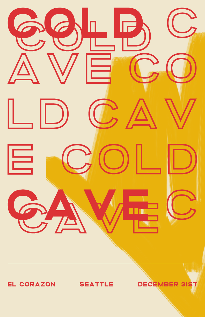COLDCAVE.png