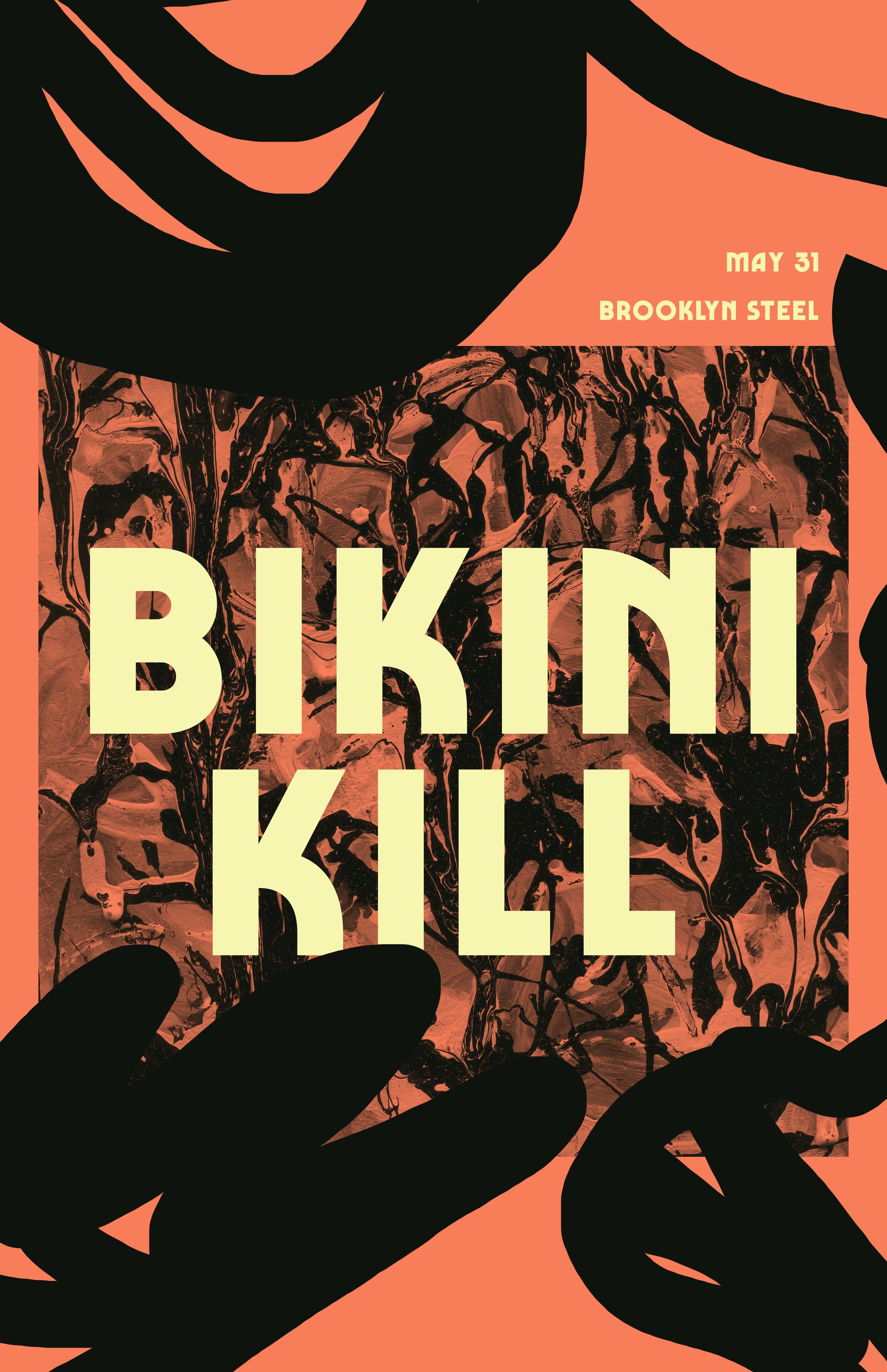 bikinikill.png