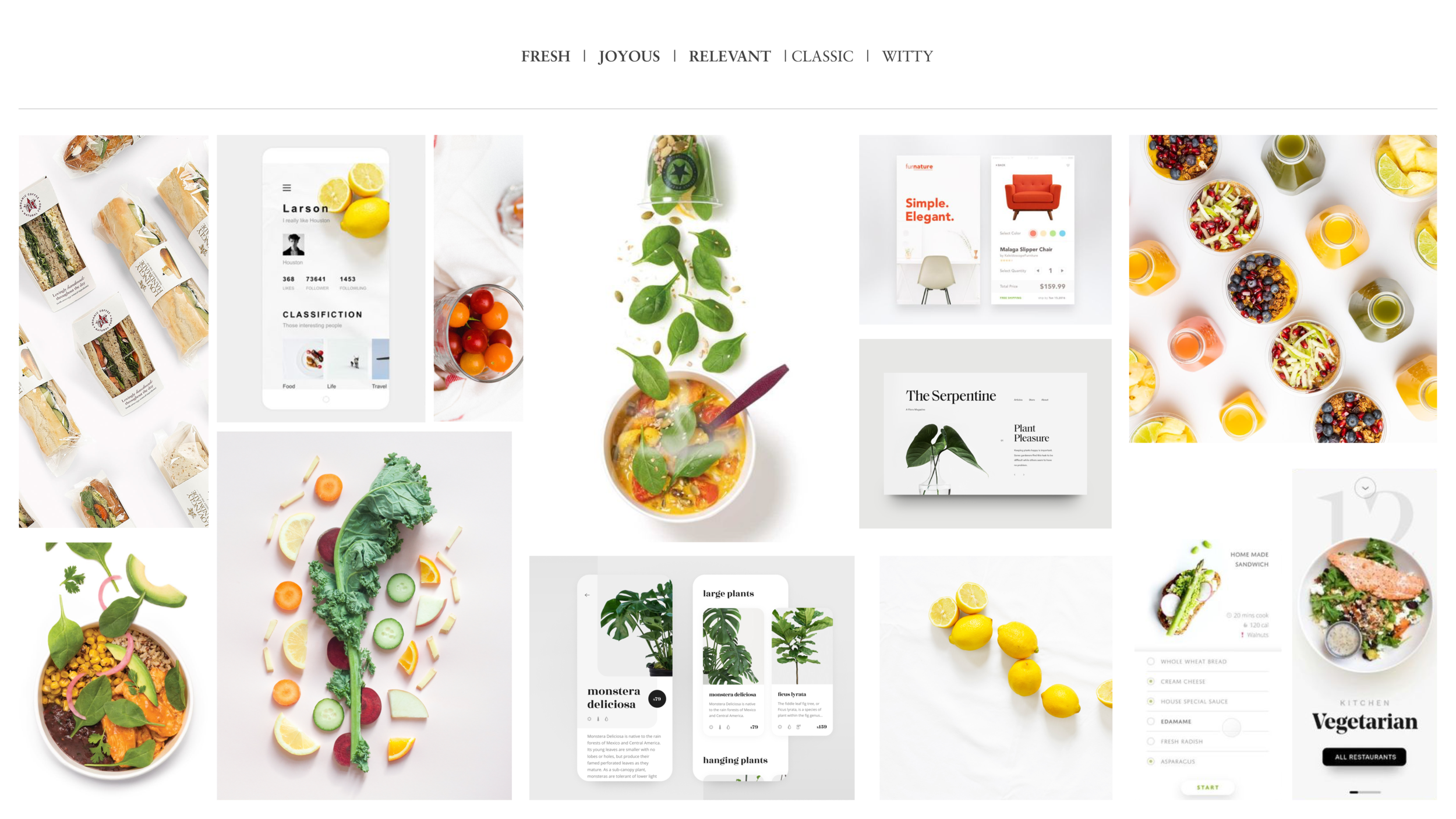Fresh | Editorial | Food Focused 9.52.53 PM.png