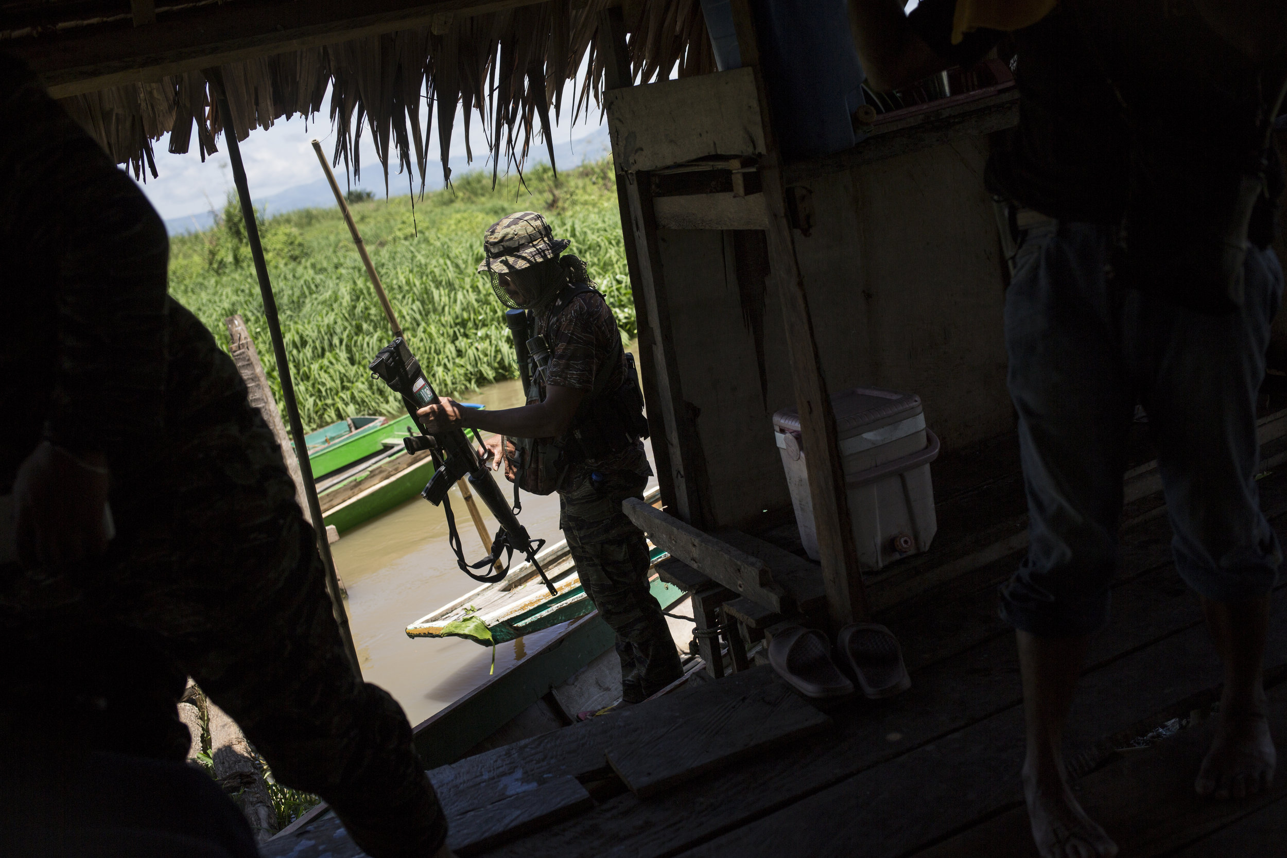 ISIS_In_The_Philippines (4 of 24).jpg