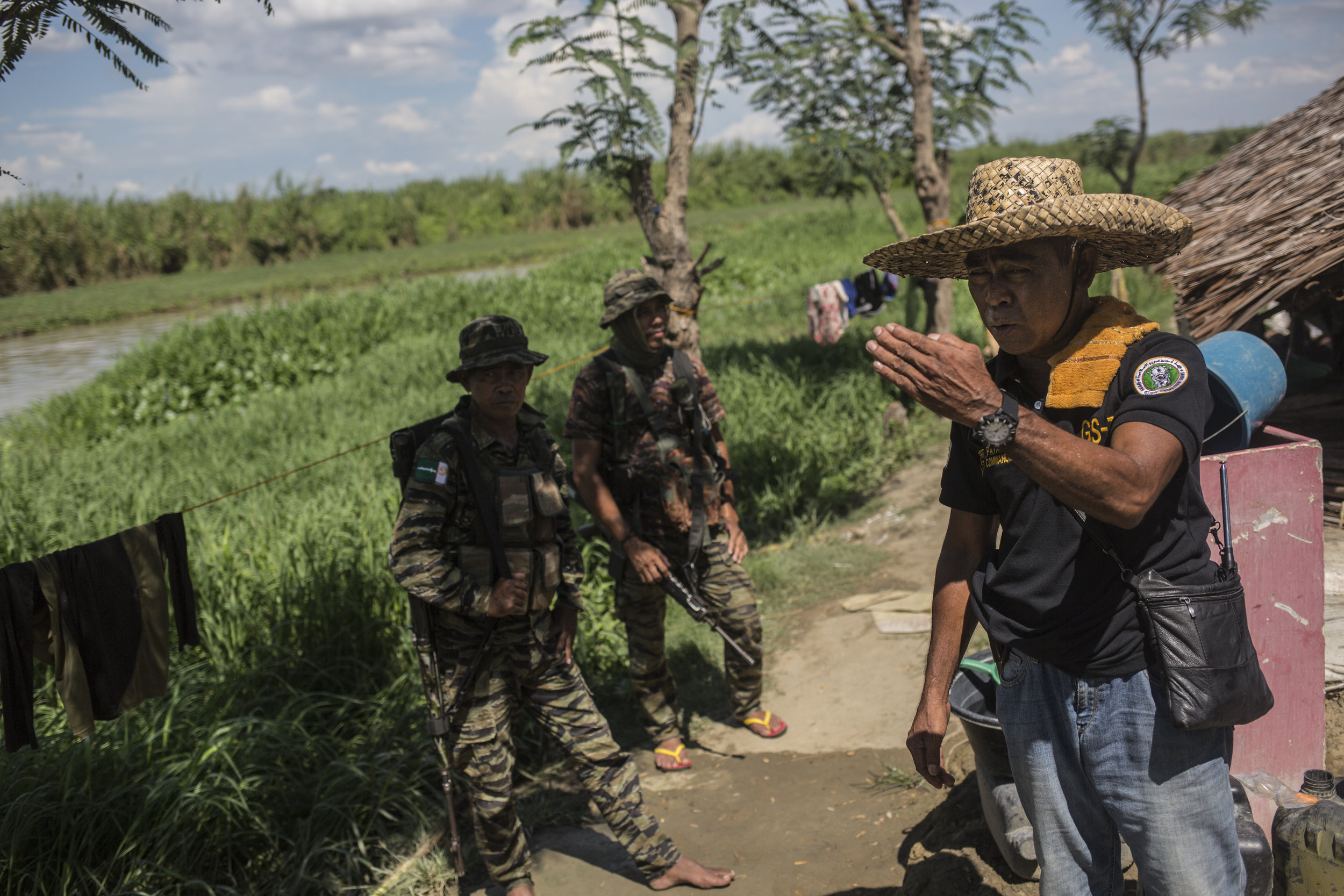 ISIS_In_The_Philippines (6 of 24).jpg