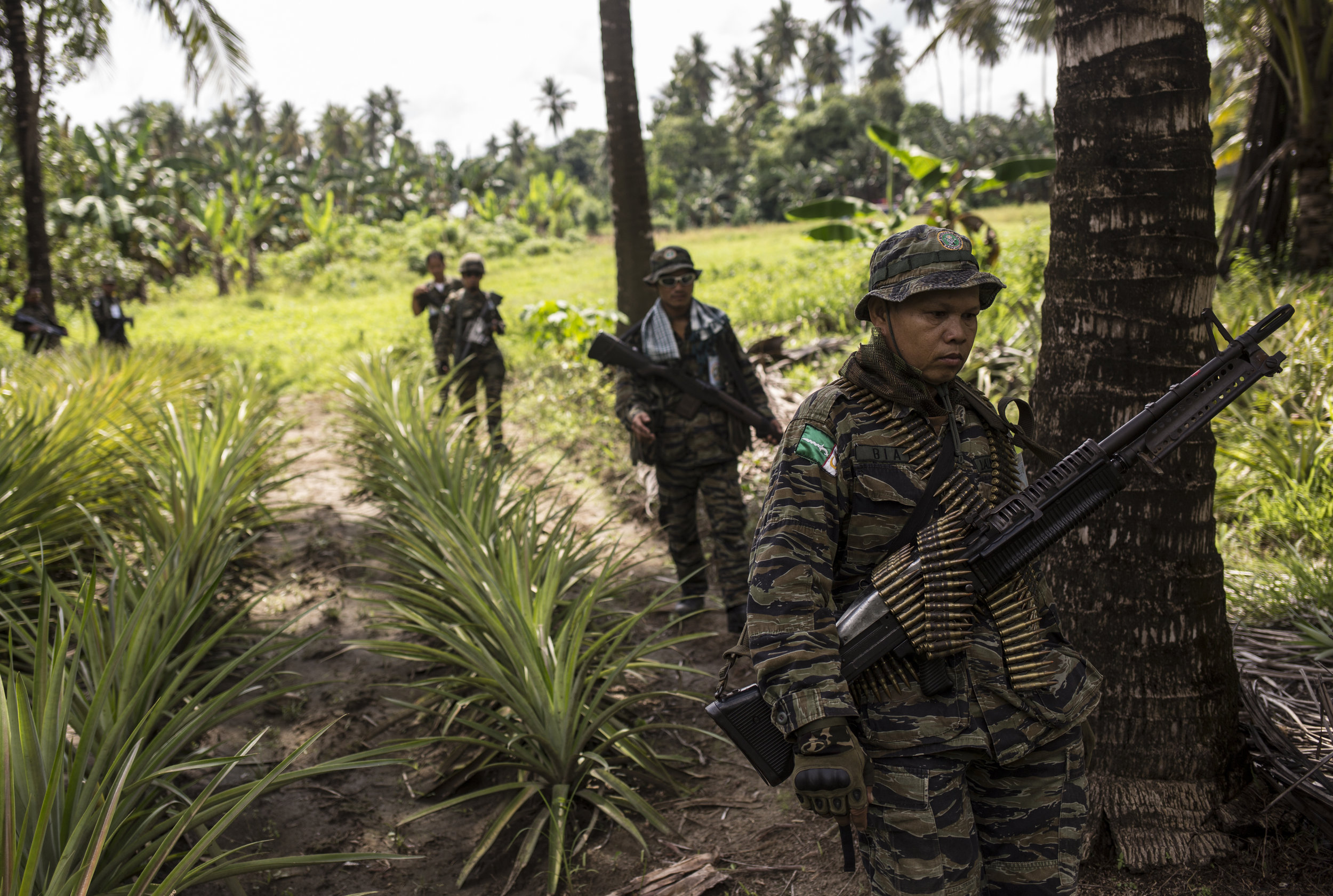 ISIS_In_The_Philippines (12 of 22).jpg