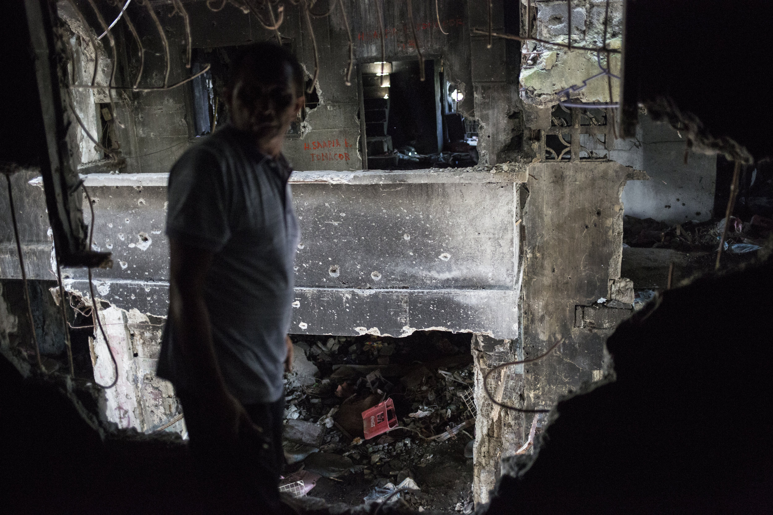 ISIS_In_The_Philippines (13 of 22).jpg