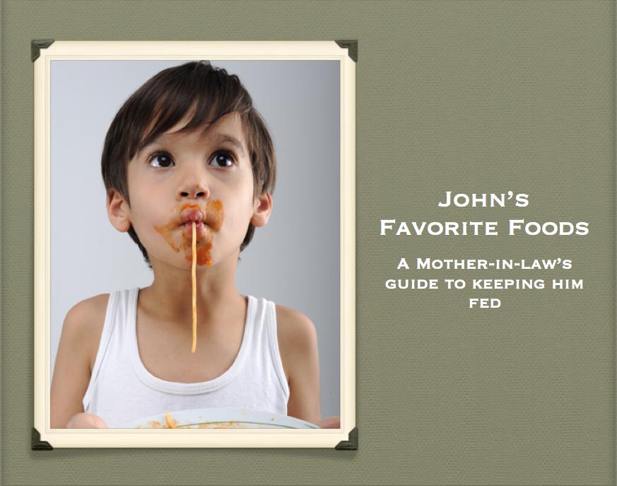John's favorite foods.png