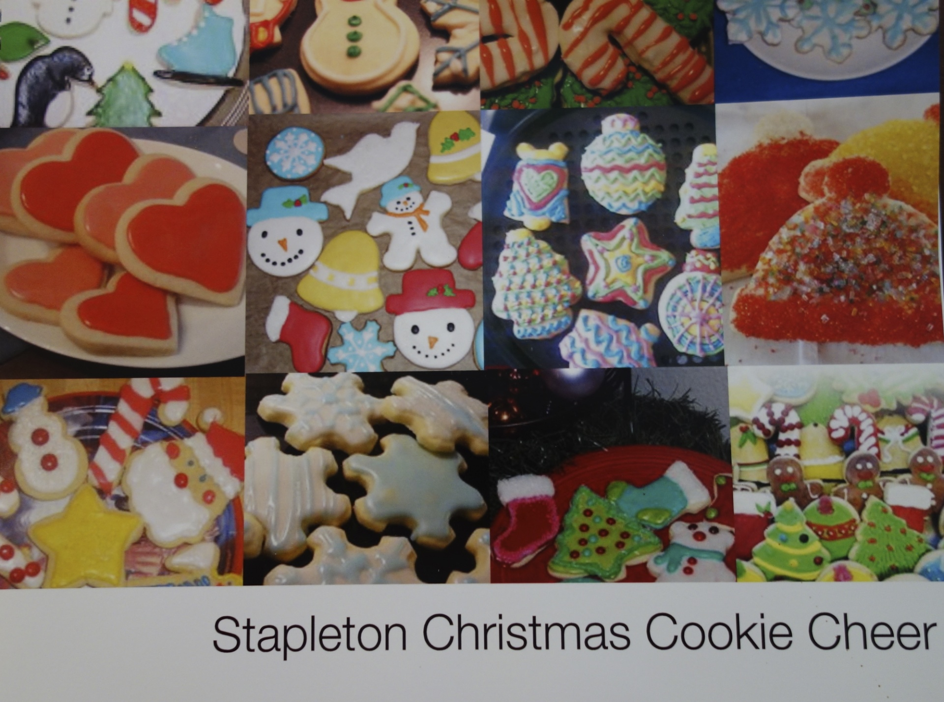 ChristmasCookies - Version 2.jpg