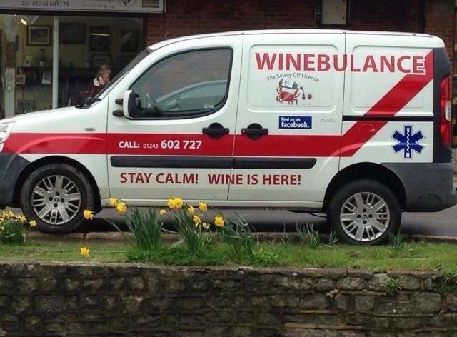 wineambulance.jpg