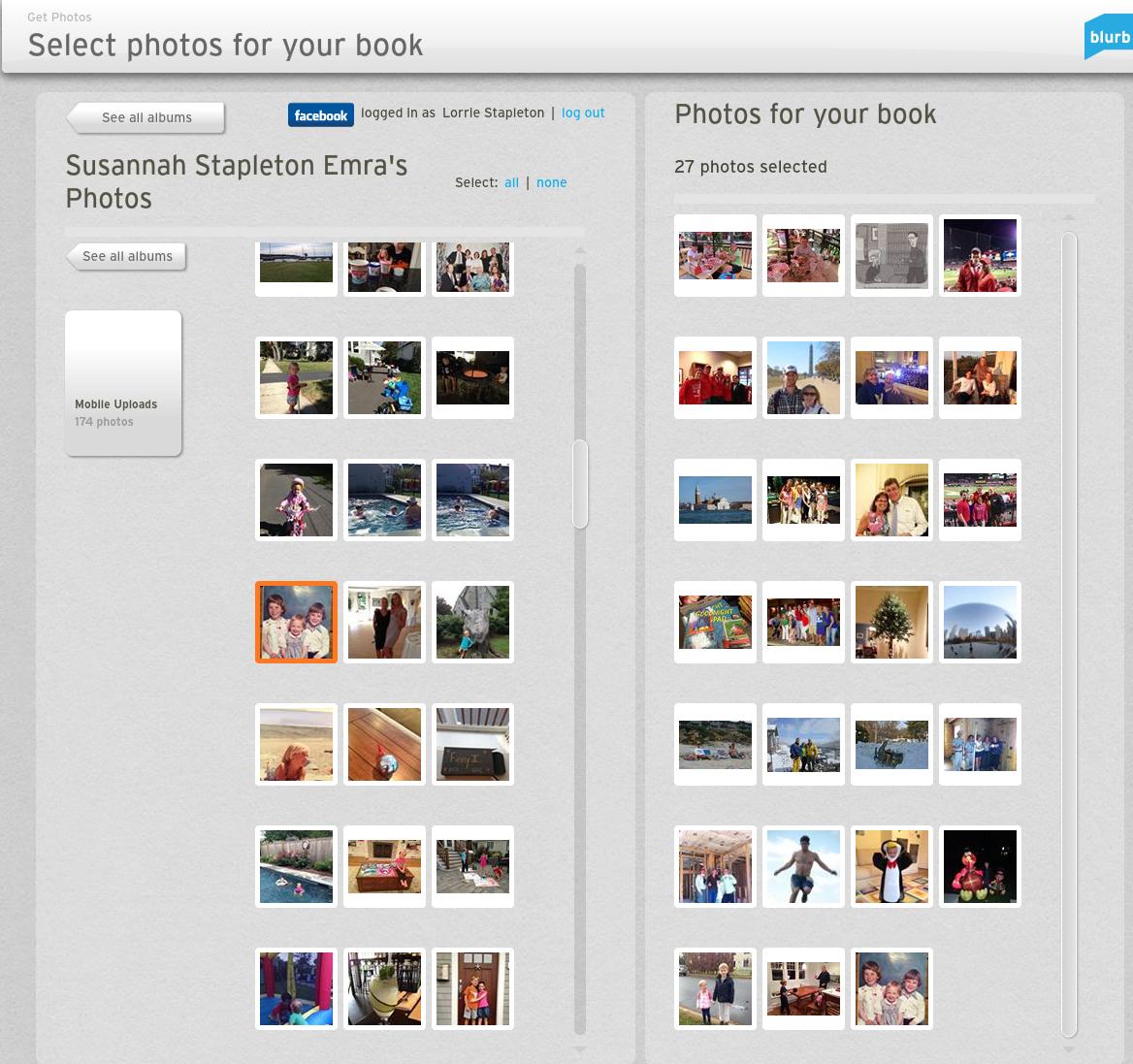 Screen Shot 2013-11-28 at 12.06.08 PM.png