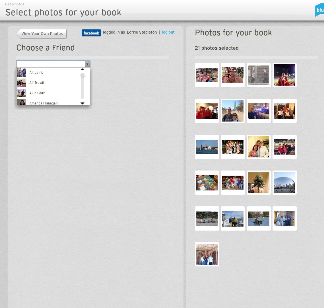 Screen Shot 2013-11-28 at 12.03.27 PM.png